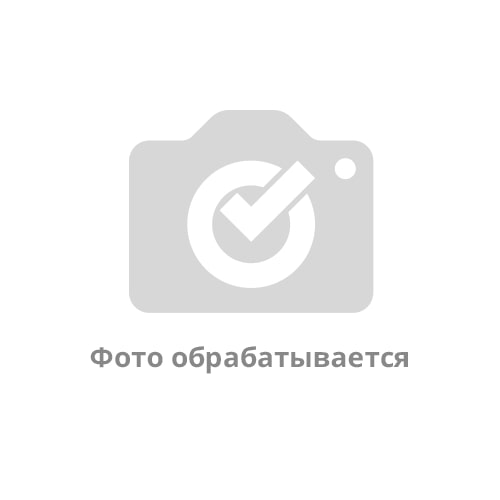 Continental Ice Contact 2 SUV 235/55 R18 104T
